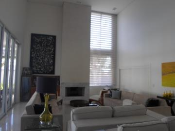 Comprar Casas / em Condomínios em Sorocaba apenas R$ 2.800.000,00 - Foto 6