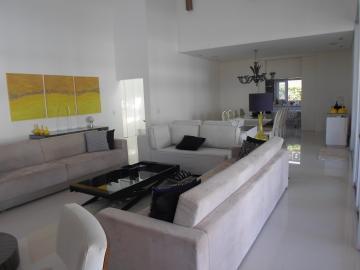 Comprar Casas / em Condomínios em Sorocaba apenas R$ 2.800.000,00 - Foto 8