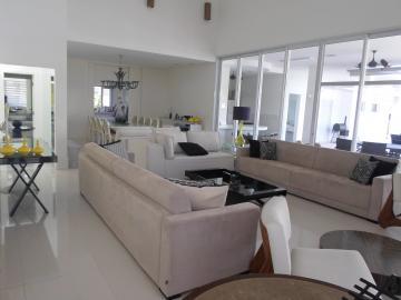 Comprar Casas / em Condomínios em Sorocaba apenas R$ 2.800.000,00 - Foto 9