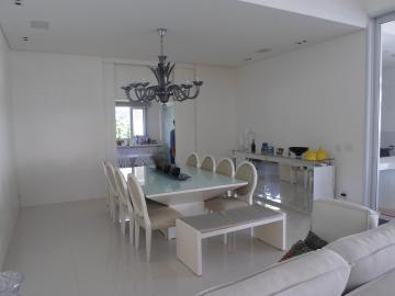 Comprar Casas / em Condomínios em Sorocaba apenas R$ 2.800.000,00 - Foto 10