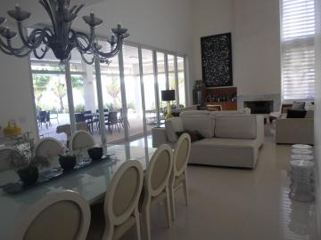 Comprar Casas / em Condomínios em Sorocaba apenas R$ 2.800.000,00 - Foto 12