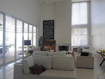 Comprar Casas / em Condomínios em Sorocaba apenas R$ 2.800.000,00 - Foto 13