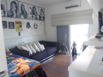 Comprar Casas / em Condomínios em Sorocaba apenas R$ 2.800.000,00 - Foto 17