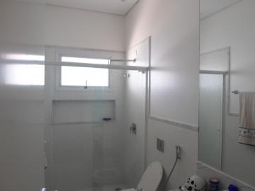 Comprar Casas / em Condomínios em Sorocaba apenas R$ 2.800.000,00 - Foto 18