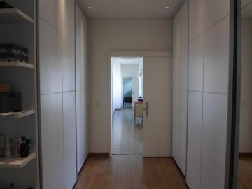 Comprar Casas / em Condomínios em Sorocaba apenas R$ 2.800.000,00 - Foto 20
