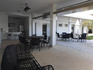 Comprar Casas / em Condomínios em Sorocaba apenas R$ 2.800.000,00 - Foto 25