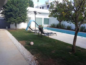 Comprar Casas / em Condomínios em Sorocaba apenas R$ 2.800.000,00 - Foto 30