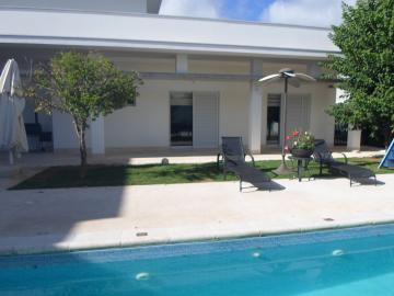 Comprar Casas / em Condomínios em Sorocaba apenas R$ 2.800.000,00 - Foto 33