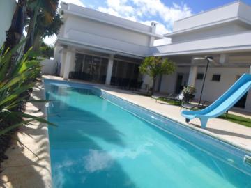 Comprar Casas / em Condomínios em Sorocaba apenas R$ 2.800.000,00 - Foto 34