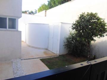 Comprar Casas / em Condomínios em Sorocaba apenas R$ 2.800.000,00 - Foto 37