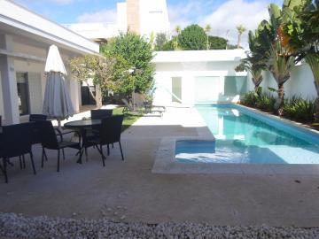 Comprar Casas / em Condomínios em Sorocaba apenas R$ 2.800.000,00 - Foto 38