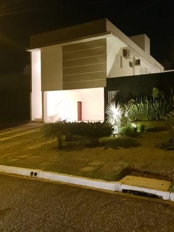 Comprar Casa / em Condomínios em Sorocaba R$ 880.000,00 - Foto 1