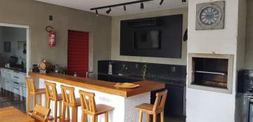 Comprar Casa / em Condomínios em Sorocaba R$ 880.000,00 - Foto 16