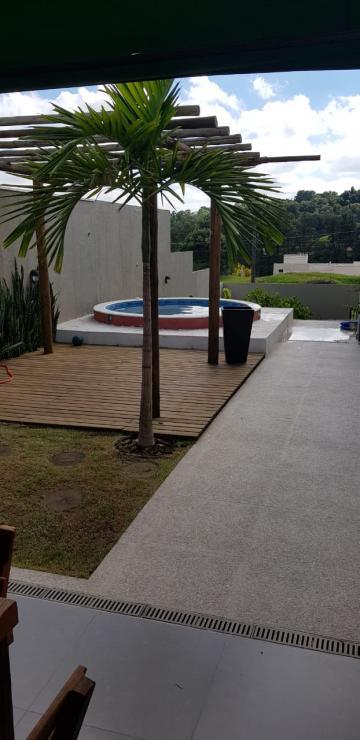 Comprar Casa / em Condomínios em Sorocaba R$ 880.000,00 - Foto 20