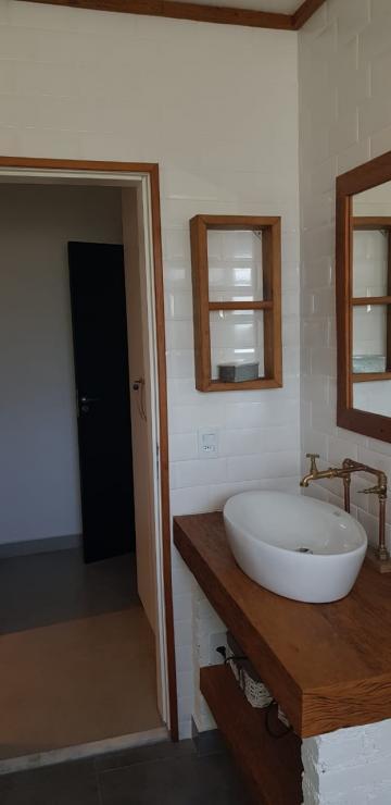 Comprar Casa / em Condomínios em Sorocaba R$ 880.000,00 - Foto 10