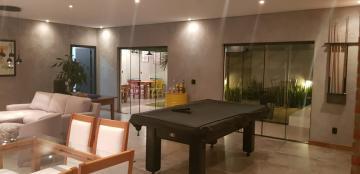 Comprar Casa / em Condomínios em Sorocaba R$ 880.000,00 - Foto 6
