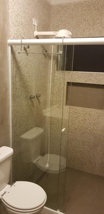 Comprar Casa / em Condomínios em Sorocaba R$ 880.000,00 - Foto 12