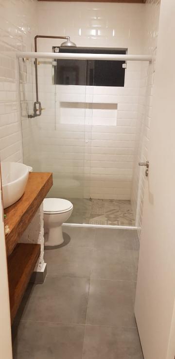 Comprar Casa / em Condomínios em Sorocaba R$ 880.000,00 - Foto 13