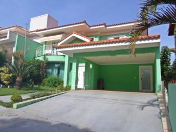 Comprar Casa / em Condomínios em Sorocaba R$ 1.800.000,00 - Foto 1