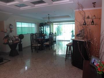 Comprar Casa / em Condomínios em Sorocaba R$ 1.800.000,00 - Foto 4