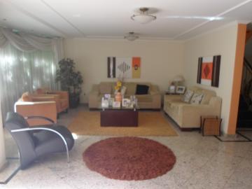 Comprar Casa / em Condomínios em Sorocaba R$ 1.800.000,00 - Foto 7
