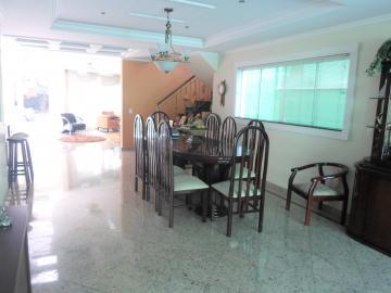 Comprar Casa / em Condomínios em Sorocaba R$ 1.800.000,00 - Foto 8
