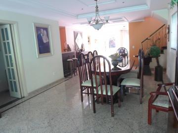 Comprar Casa / em Condomínios em Sorocaba R$ 1.800.000,00 - Foto 9