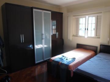 Comprar Casa / em Condomínios em Sorocaba R$ 1.800.000,00 - Foto 15