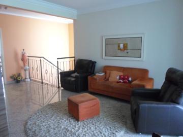 Comprar Casa / em Condomínios em Sorocaba R$ 1.800.000,00 - Foto 14