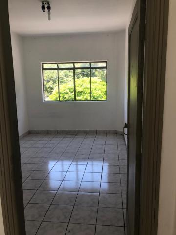 Alugar Casas / em Bairros em Sorocaba apenas R$ 870,00 - Foto 4