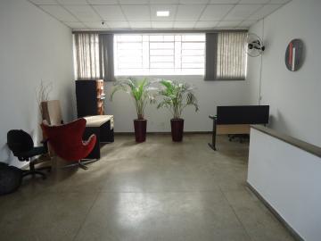 Sorocaba Centro Sala Locacao R$ 1.600,00 Area construida 45.00m2