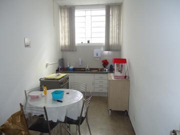 Alugar Comercial / Salas em Sorocaba apenas R$ 1.600,00 - Foto 5