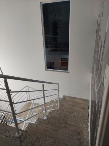 Comprar Casa / em Condomínios em Sorocaba R$ 880.000,00 - Foto 9