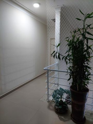 Comprar Casa / em Condomínios em Sorocaba R$ 880.000,00 - Foto 11