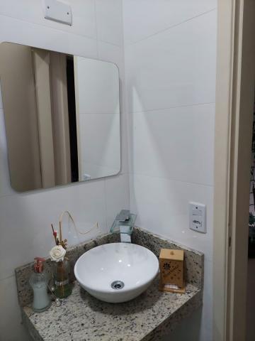 Comprar Casa / em Condomínios em Sorocaba R$ 880.000,00 - Foto 15