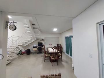 Comprar Casa / em Condomínios em Sorocaba R$ 880.000,00 - Foto 18