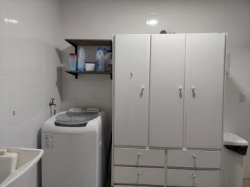 Comprar Casa / em Condomínios em Sorocaba R$ 880.000,00 - Foto 24