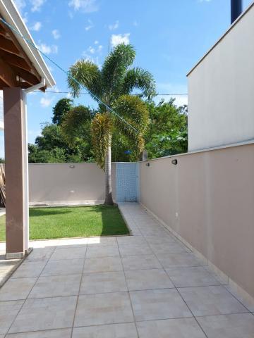 Comprar Casa / em Condomínios em Sorocaba R$ 880.000,00 - Foto 27