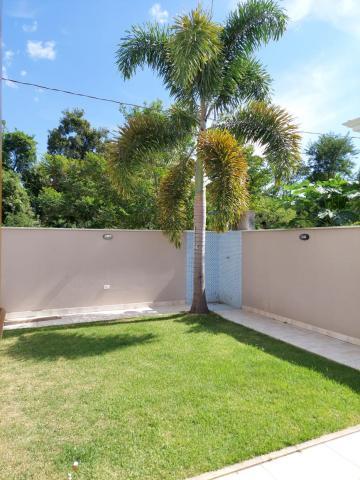 Comprar Casa / em Condomínios em Sorocaba R$ 880.000,00 - Foto 28