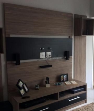 Alugar Casas / em Condomínios em Sorocaba apenas R$ 2.000,00 - Foto 3