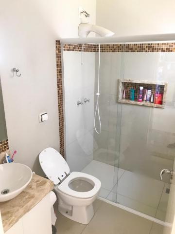 Alugar Casas / em Condomínios em Sorocaba apenas R$ 2.000,00 - Foto 6