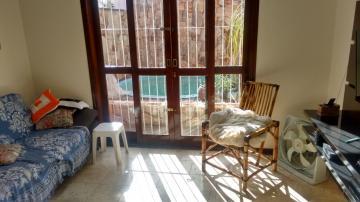 Alugar Casa / em Bairros em Sorocaba R$ 4.000,00 - Foto 5