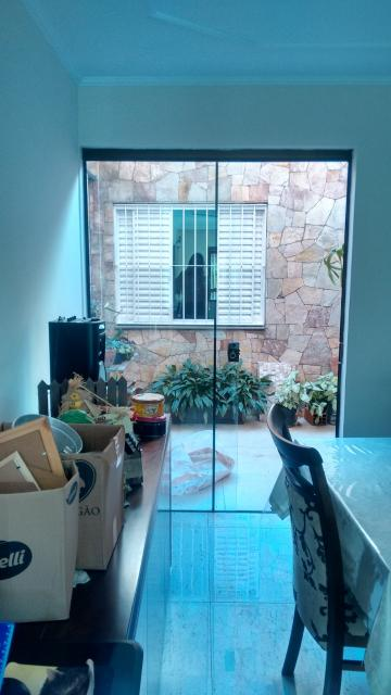 Alugar Casa / em Bairros em Sorocaba R$ 4.000,00 - Foto 6