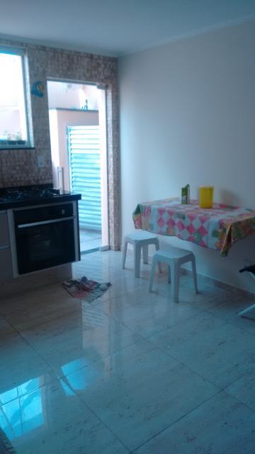 Alugar Casa / em Bairros em Sorocaba R$ 4.000,00 - Foto 9