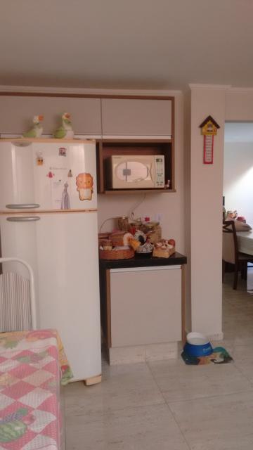 Alugar Casa / em Bairros em Sorocaba R$ 4.000,00 - Foto 11