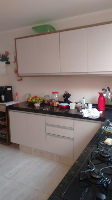 Alugar Casa / em Bairros em Sorocaba R$ 4.000,00 - Foto 10