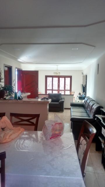 Alugar Casa / em Bairros em Sorocaba R$ 4.000,00 - Foto 12