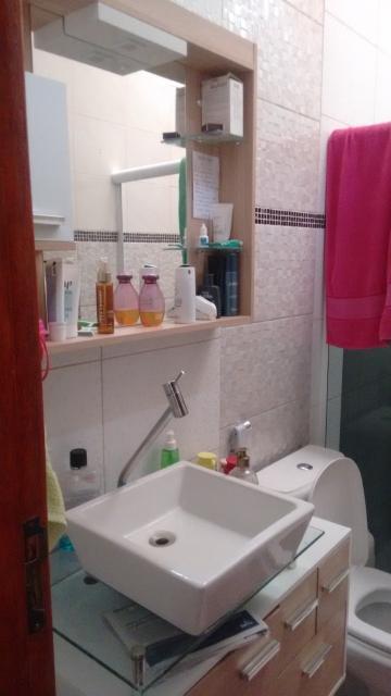 Alugar Casa / em Bairros em Sorocaba R$ 4.000,00 - Foto 17