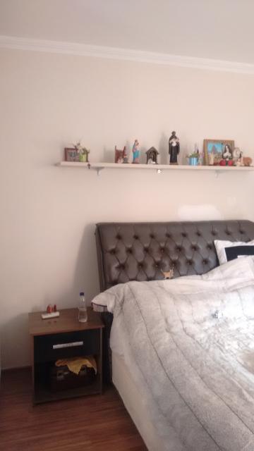Alugar Casa / em Bairros em Sorocaba R$ 4.000,00 - Foto 19