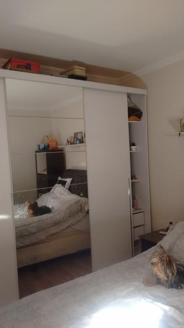 Alugar Casa / em Bairros em Sorocaba R$ 4.000,00 - Foto 20
